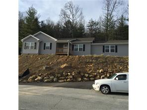 209 Peaceful Orchard Dr #APT 4, Hendersonville, NC