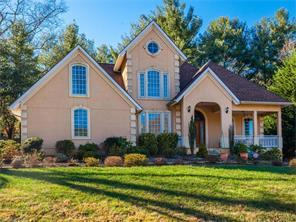 31 Mineral Springs Rd, Asheville NC 28805