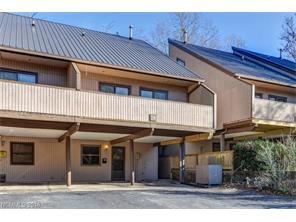 79 Maple Ridge Ln #APT 79, Asheville, NC