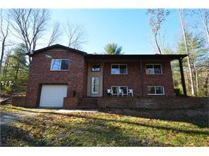 172 Bostwick Rd, Hendersonville NC 28791