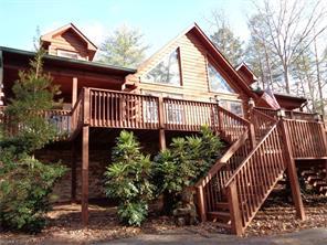 428 Wild Haven Way #APT 29, Mill Spring, NC