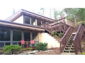 1265 Stackhouse Rd, Marshall, NC