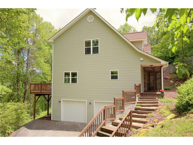 110 Reed Rd, Asheville, NC