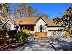 112 French Mill Trl, Mills River, NC
