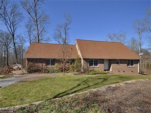1145 Ladson Rd #APT 1, Mills River, NC