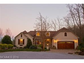 89 Carriage Highlands Ct, Hendersonville, NC