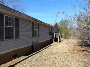 71 Wesley Dr, Leicester, NC