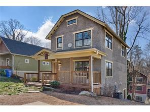 11 Reynolds Rd, Asheville NC 28806