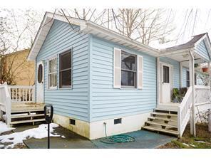42 Thomas St, Brevard NC 28712