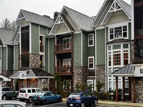 1000 Olde Eastwood Village Blvd #APT 108-a, Asheville, NC