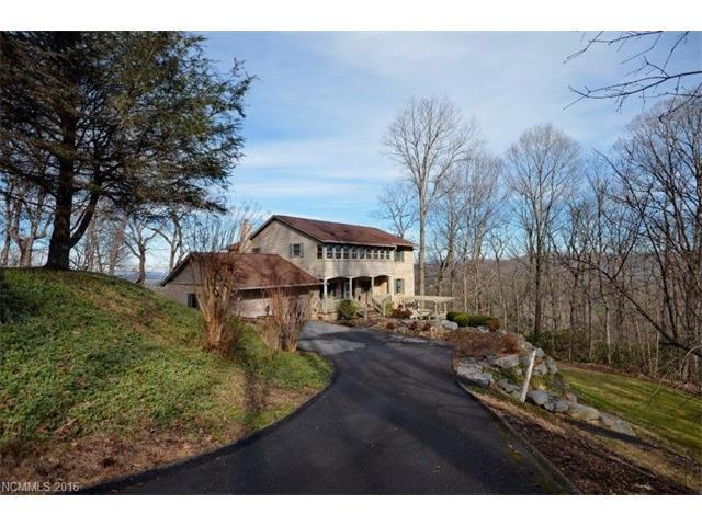 815 Summit Farm Lane ## 92, Hendersonville, NC