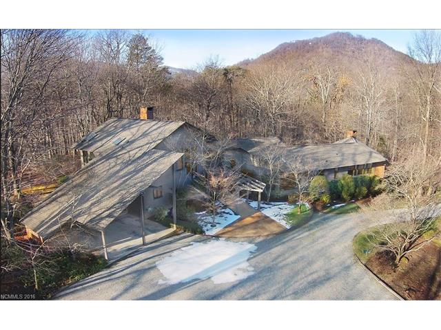 600 Judge Rd, Tryon, NC