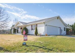 1656 Howard Gap Rd, Hendersonville NC 28792
