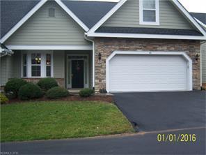 41 Blythe Commons Ct #APT 41, Hendersonville NC 28791