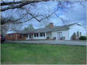 58 Oak Hill Ln, Clyde NC 28721