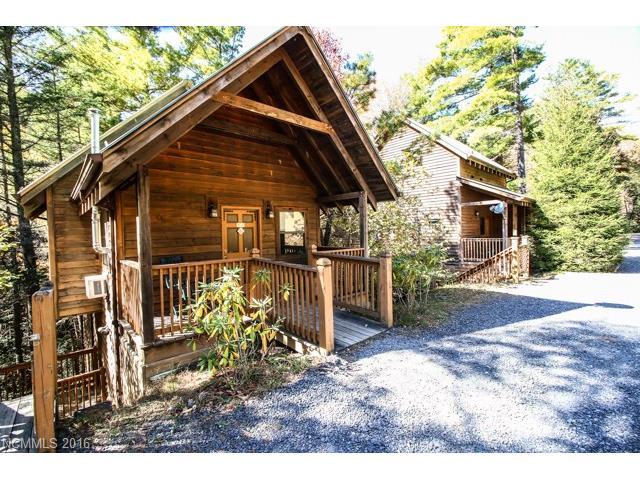 600 Bear Den Mountain Dr, Spruce Pine, NC