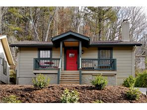 25 Sycamore St, Asheville, NC