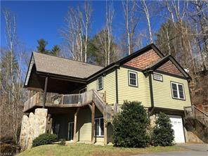 17 Bull Creek Rd, Asheville, NC