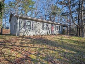 213 Lyndon Ln, Hendersonville NC 28792