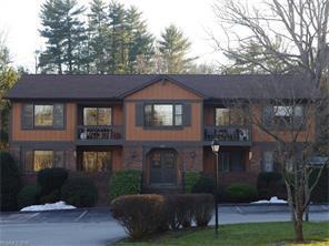 1751 Haywood Manor Rd #APT a, Hendersonville NC 28791