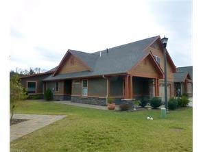 36 Craftsman View Dr #APT 29b, Asheville, NC