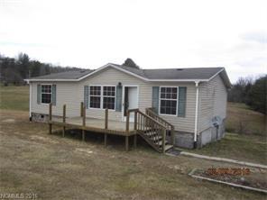 205 Wormie Ln, Hendersonville, NC