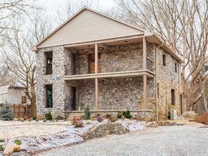 36 Cherokee Rd, Asheville NC 28806