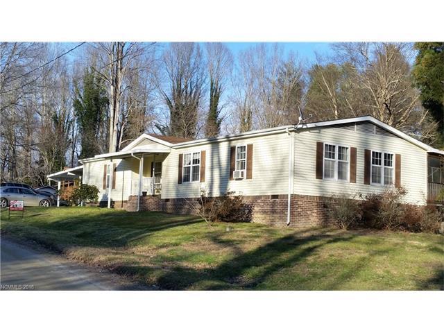 108 Lynnwood Ln, Hendersonville, NC