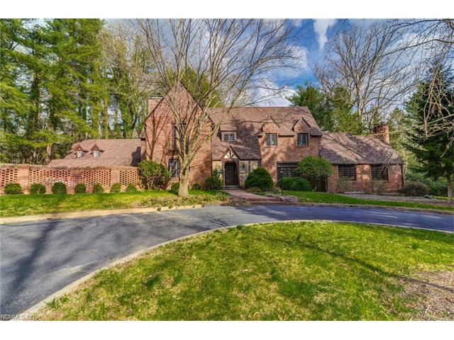 26 Eastwood Rd, Asheville, NC