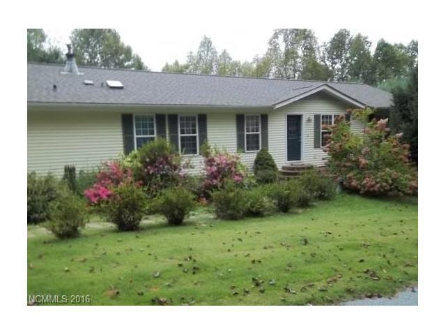 120 Autumn View Ct, Fletcher NC 28732