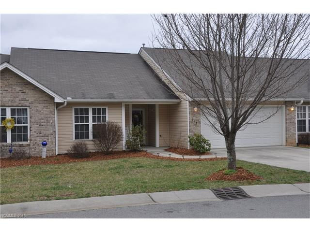 239 Farington Cir #APT 239, Fletcher NC 28732