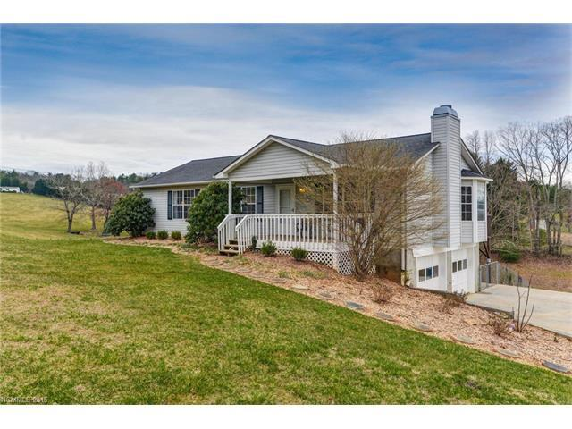 95 Goldview Rd, Asheville, NC