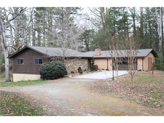 1621 S Greenville Hwy, Hendersonville, NC