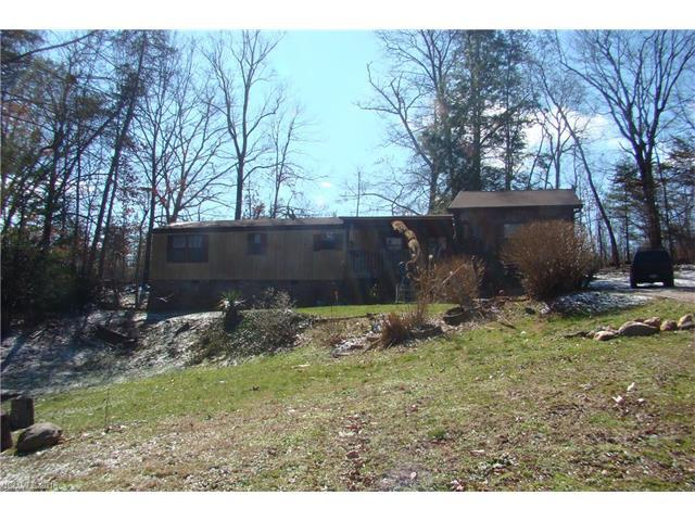 316 View St #LOT 3, Asheville, NC
