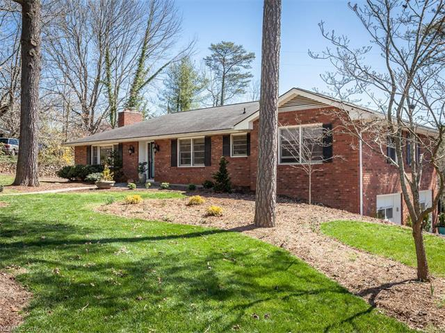 33 Briarwood Rd, Asheville, NC