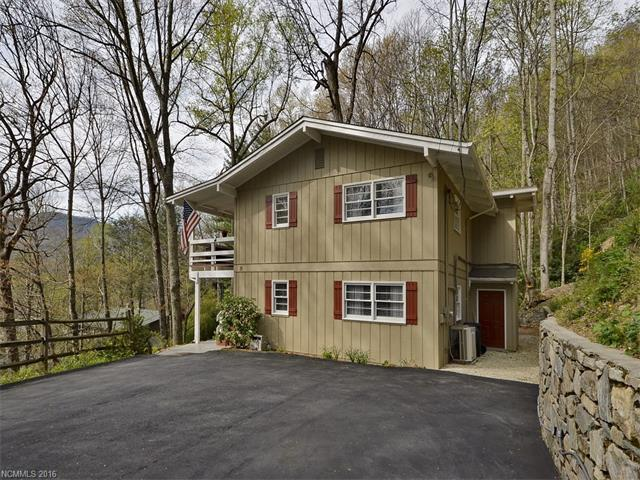 19 Andrea Ln, Maggie Valley NC 28751