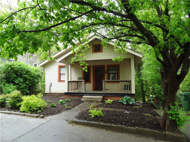 86 Annandale Ave, Asheville, NC