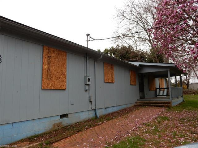 63 Marble Ct #APT 17, Hendersonville, NC