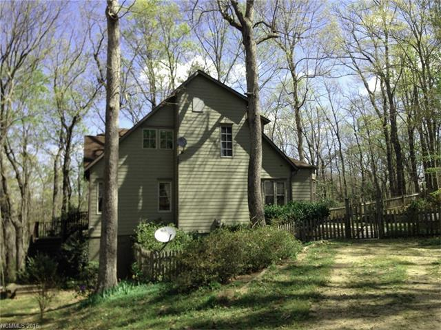 2825 Hunting Country Rd, Tryon, NC