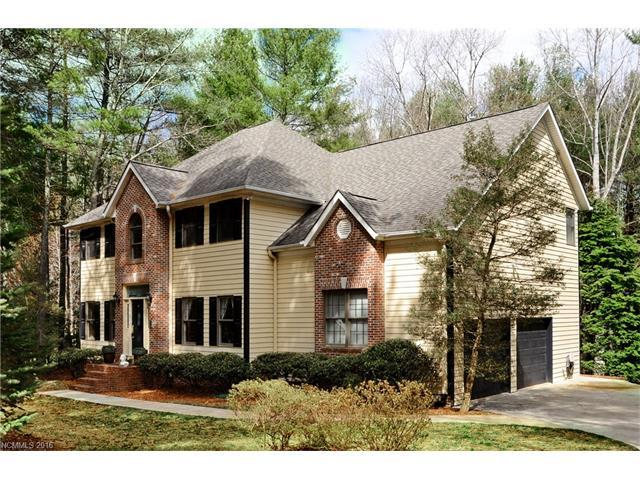 4 Coventry Woods Dr Arden, NC 28704
