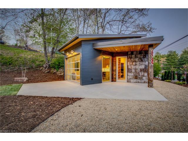 68 Wyoming Rd, Asheville NC 28803