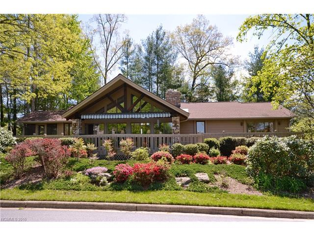 396 Cummings Pkwy, Hendersonville, NC