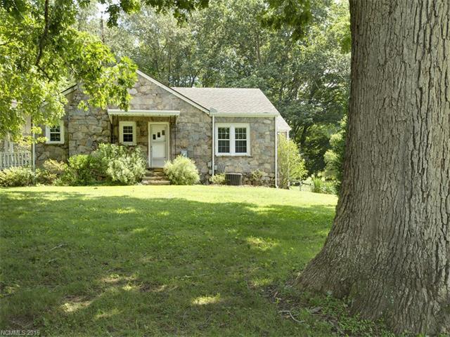 642 654 Brush Creek Rd, Fairview, NC
