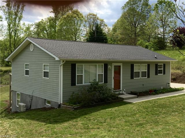 24 Griggs Rd, Old Fort, NC