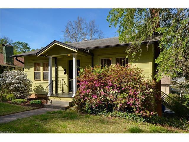 108 Murdock Ave, Asheville, NC