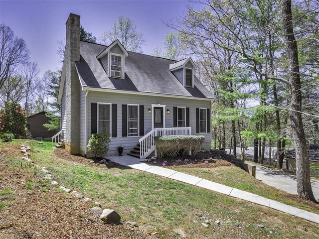 466 Royal Pines Dr, Arden NC 28704