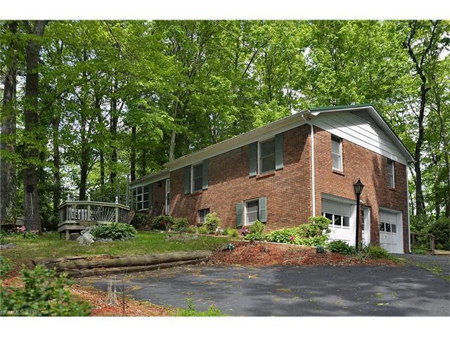 133 Long John Dr #13 Hendersonville, NC 28791