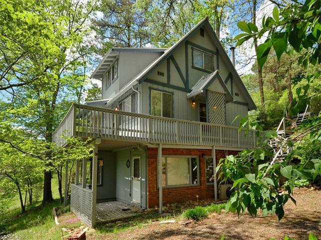 265 Penland St, Clyde NC 28721