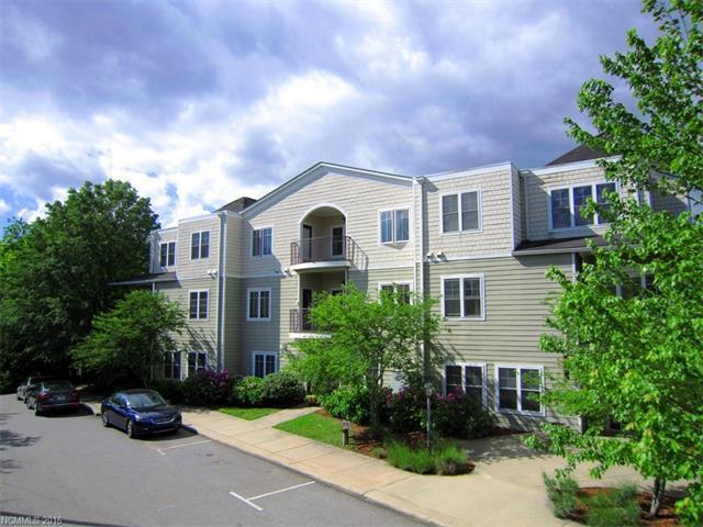 64 Clingman Ave #APT 205, Asheville NC 28801