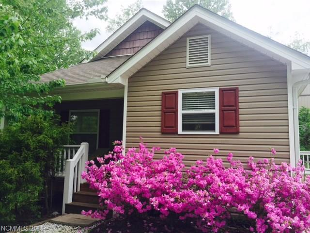 97 Langwell Ave, Asheville, NC